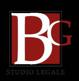 BG STUDIO LEGALE