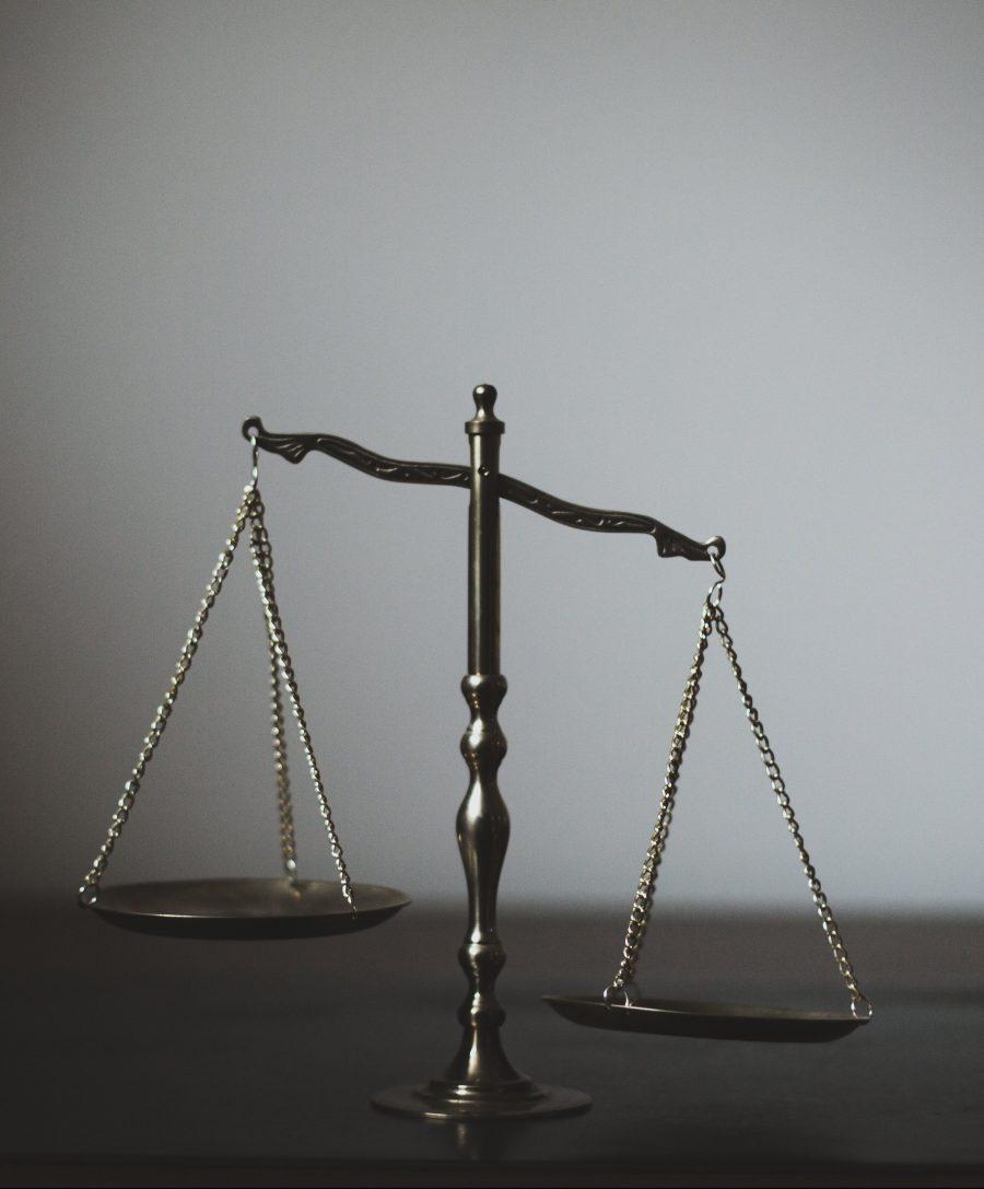 giustizia per cittadini italiani e bulgari